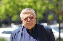 22.04.2016g.pilosof.nov.direktor.fond.za.lechenie.na.deca