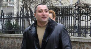 снимка: www.infonews.bg