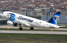 160520-egyptair-jet-su-gcc-registration-yh-0854p_e29eff454e958a38f727754cd047f4b5.nbcnews-fp-1200-800