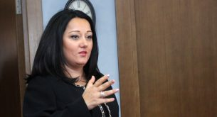 30 000 луксозни карти на София на английски език се предоставят за българското председателство