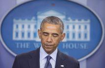 Барак Обама снимка: БГНЕС