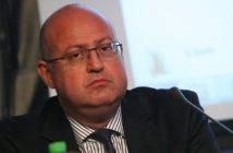 Антон Гинев