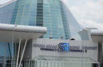 летище софия
