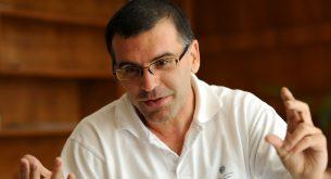 Симеон Дянков: Инвестицията в средното образование е инвестиция в човешкия капитал в България
