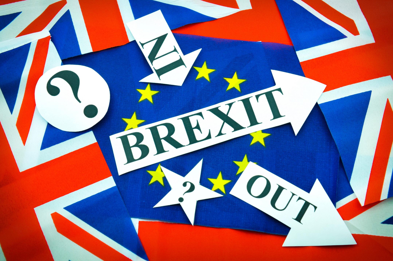 брекзит brexit