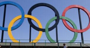 Атлети от Северна Корея няма да участват на олимпийските игри в Токио