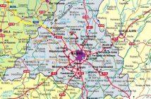 Avtonomna-oblast-Madrid-i-okolnostite