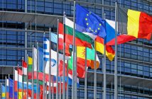 европейски парламент страсбург