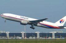самолет, малайзия