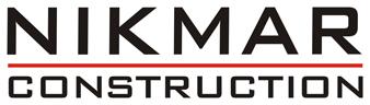 nikmar-construction