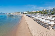 ®CBeach-private-beach-cannes