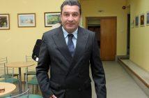 васил-иванов-лучано_cr