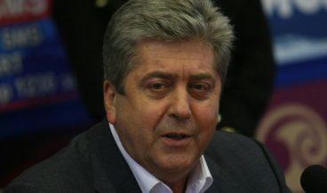 Първанов
