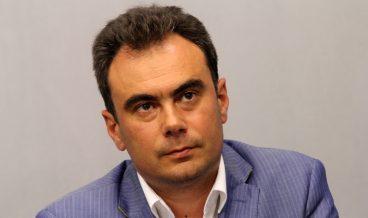 Жельо Бойчев