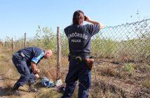 Officers_examining_clothes_abandoned_along_the_Hungarain_Serbian_border.prop_1200x720.b8de3c9d55.prop_1200x720.983244a6c2