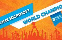 become-microsoft-world-champion