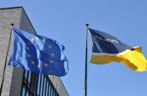 europol_eu_flags