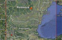 карта: БГНЕС