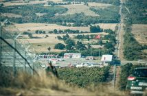 граница с Турция,  ограда,охрана, бежанци