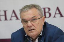 Румен Петков снимка: БГНЕС