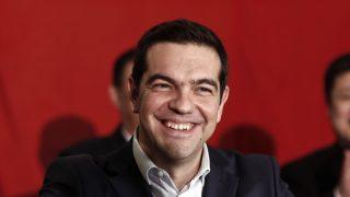 alexis-tsipras Ципрас