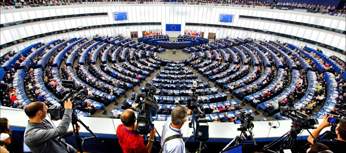 european_parliament_plenary_crediteuropean_parliament_flickr