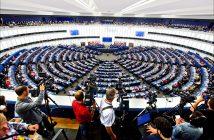 european_parliament_plenary_crediteuropean_parliament_flickr