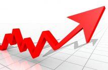 статистика, графика