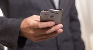 Мобилно приложение събира сигнали за некоректни и добри работодатели