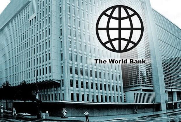 Резултат с изображение за световна банка