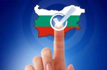 гласуване, вот, избори