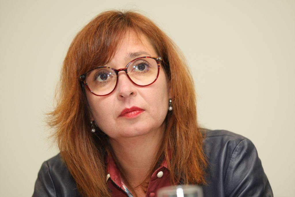 Русинова