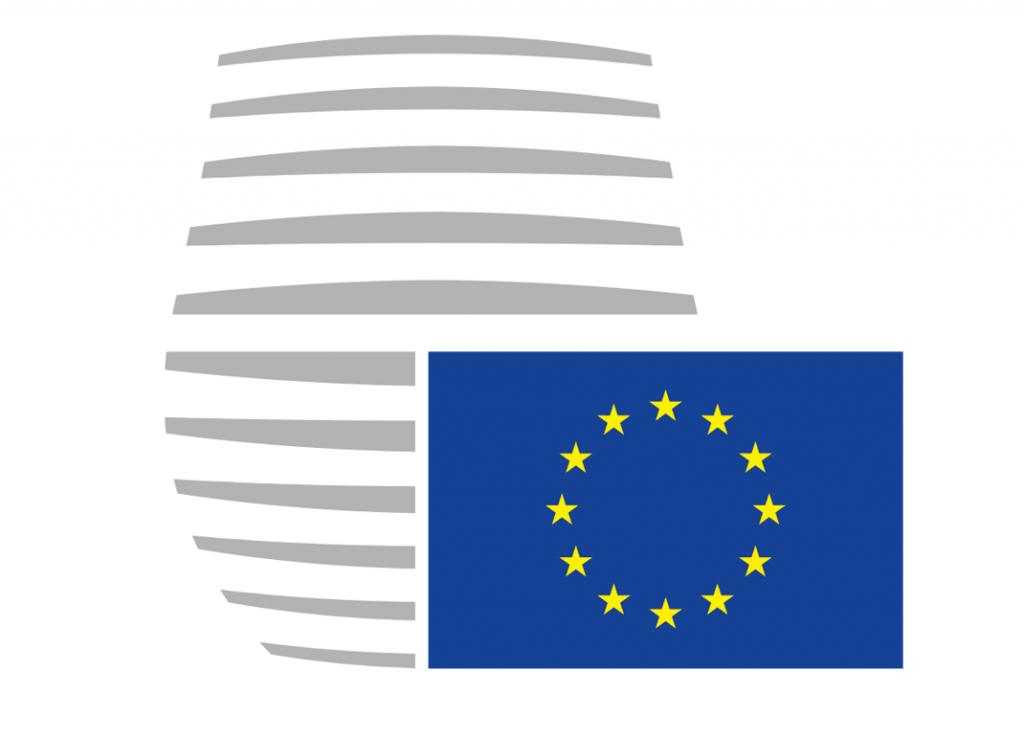 Съвет на ЕС