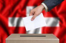 швейцария референдум