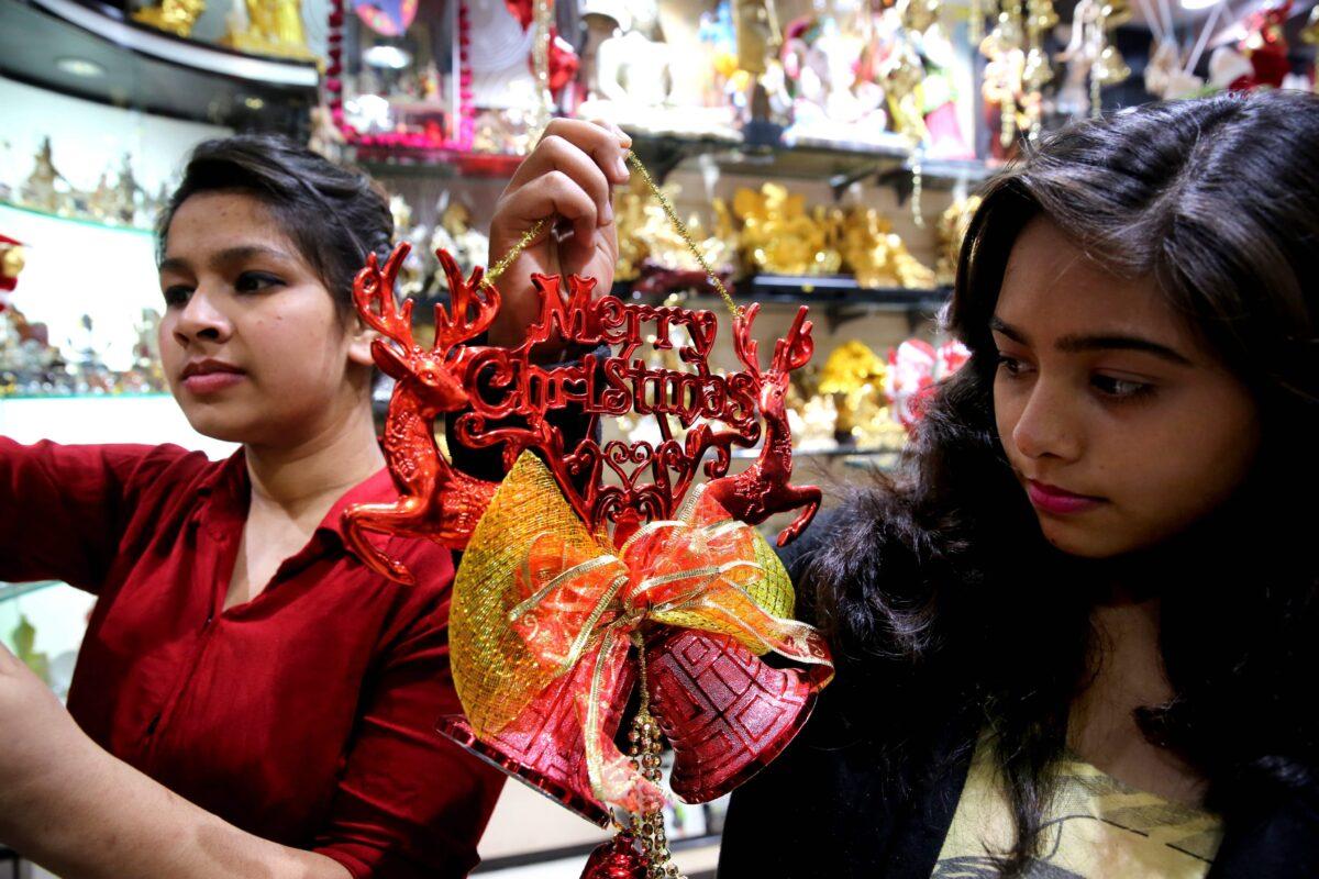 Бопал, Индия, снимка: БГНЕС