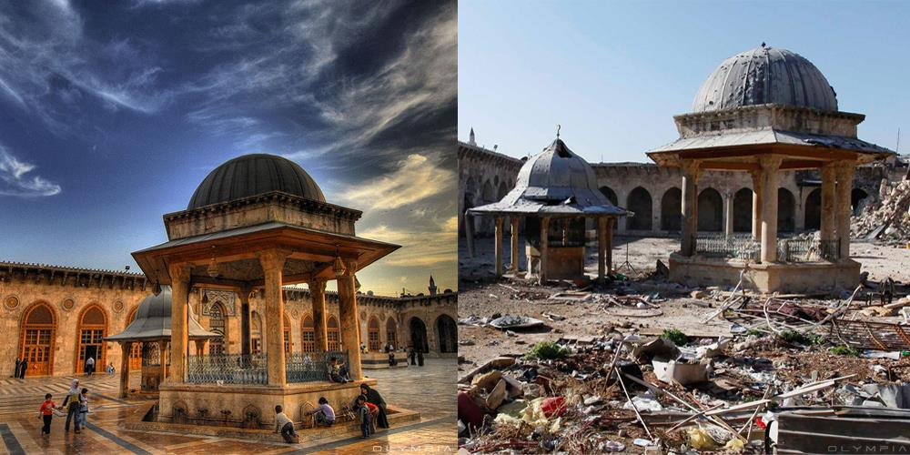 aleppo-photos-before-and-after-war-8