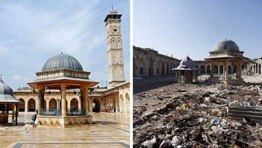 heartbreaking-before-and-after-photos-of-aleppo-syria