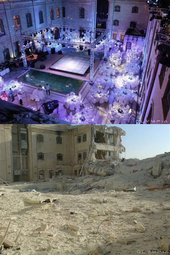 aleppo-war-before-after-112