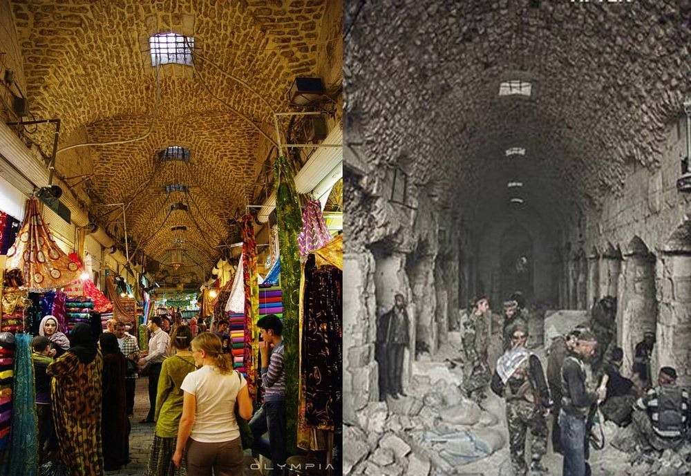 aleppo-war-before-after-12