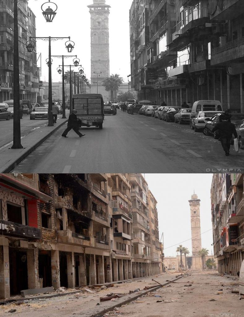 aleppo-war-before-after-122