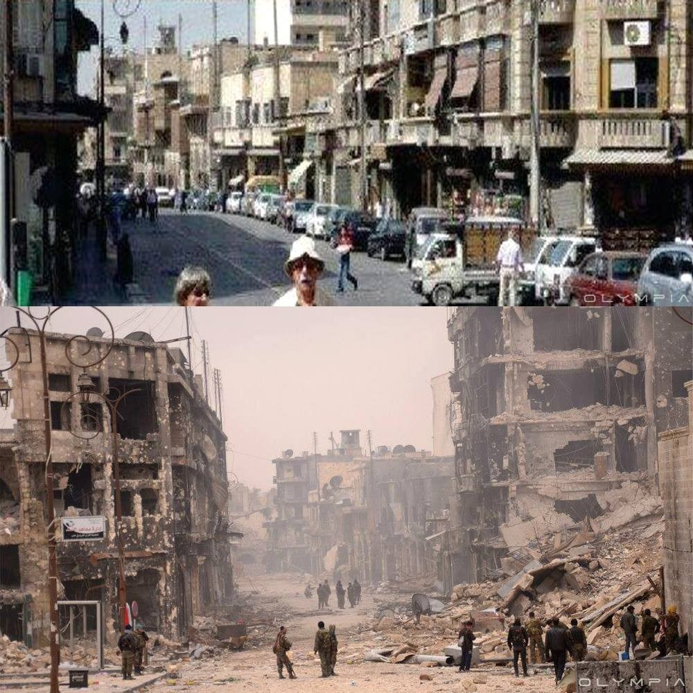aleppo-war-before-after-132