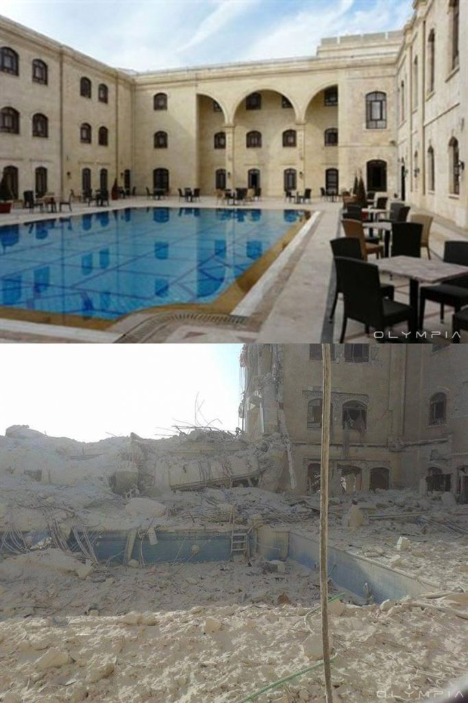 aleppo-war-before-after-142