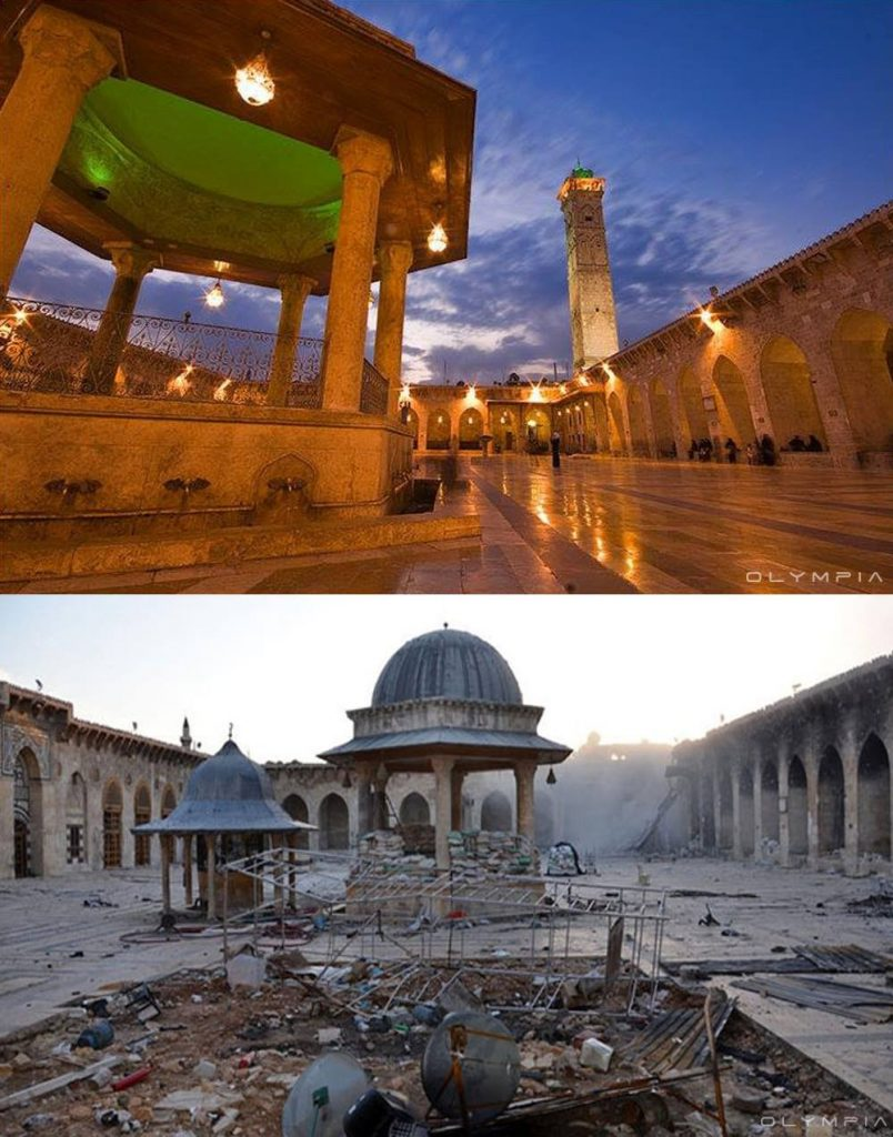 aleppo-war-before-after-152