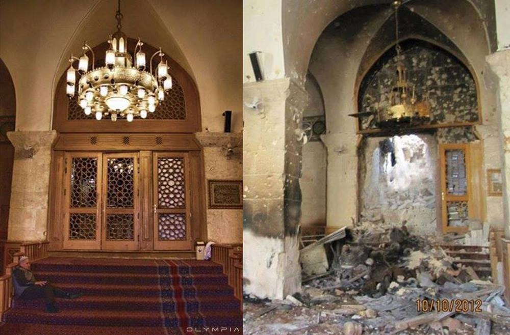 aleppo-war-before-after-172