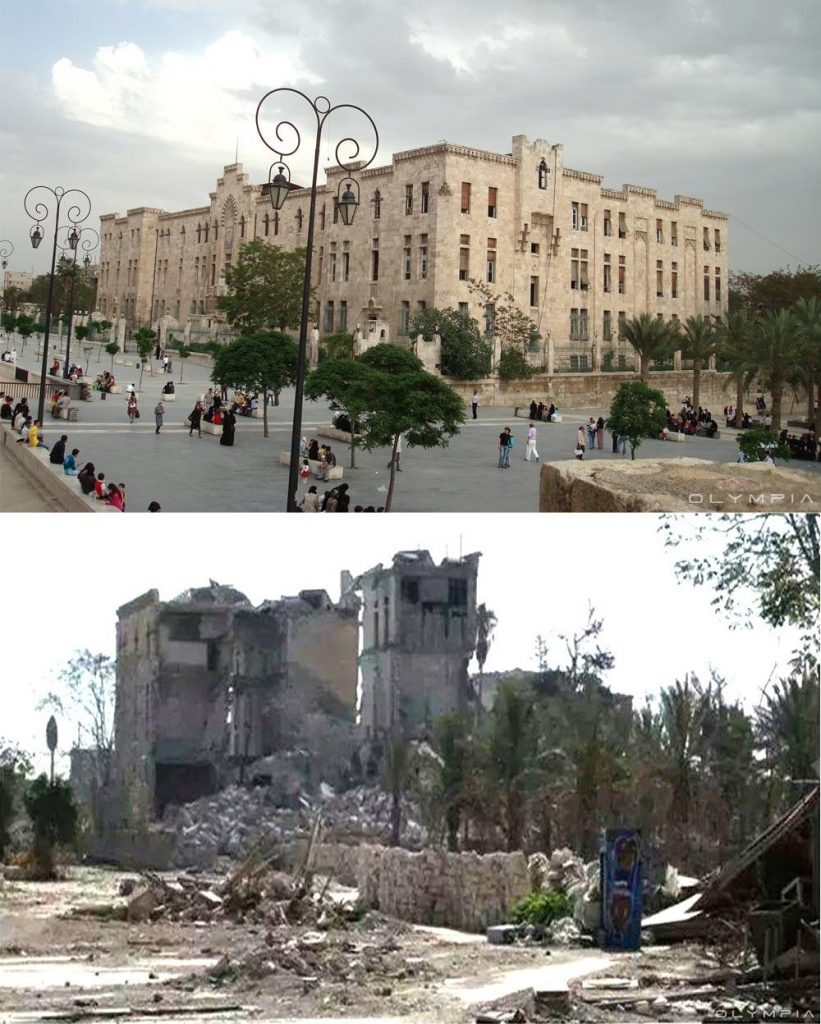 aleppo-war-before-after-182