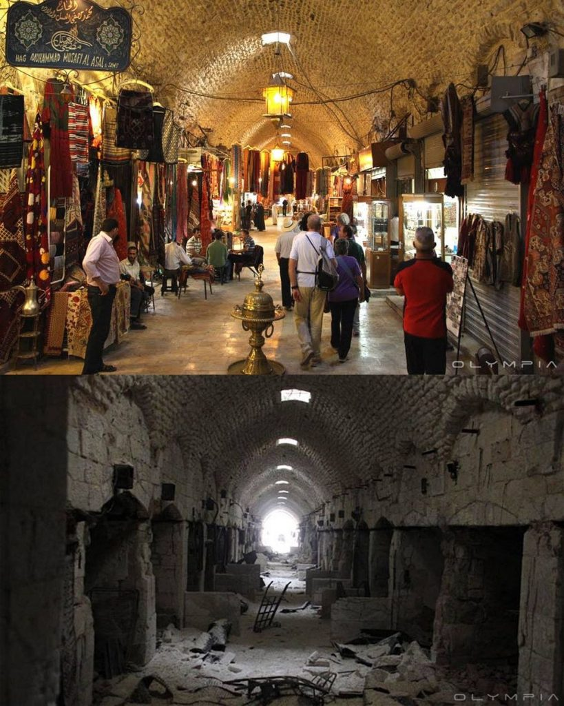 aleppo-war-before-after-36