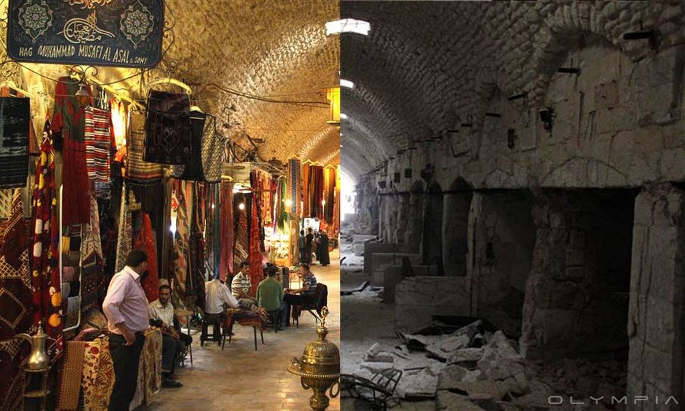 aleppo-war-before-after-56
