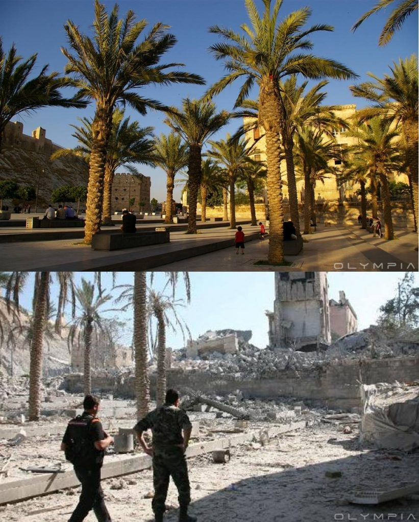 aleppo-war-before-after-62