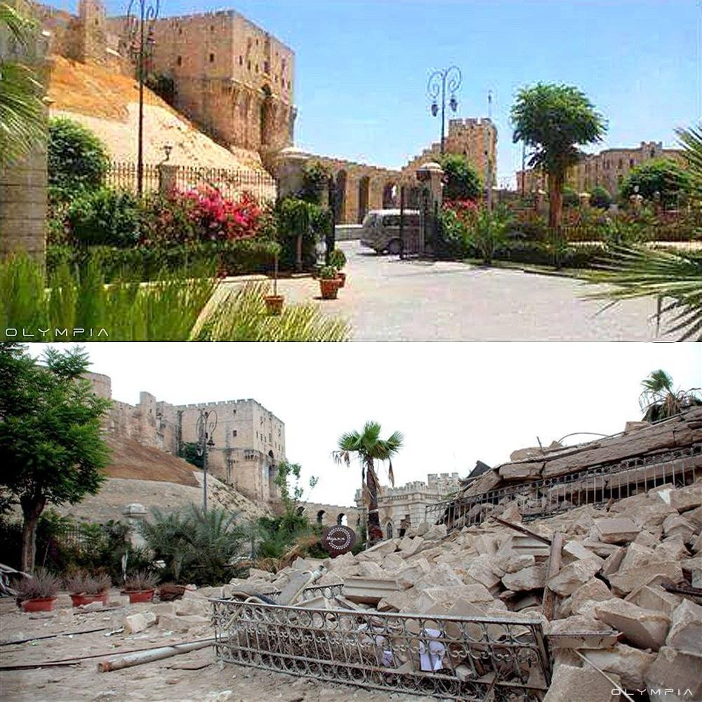 aleppo-war-before-after-72