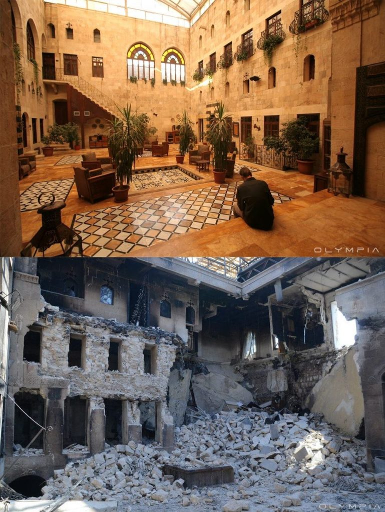 aleppo-war-before-after-92
